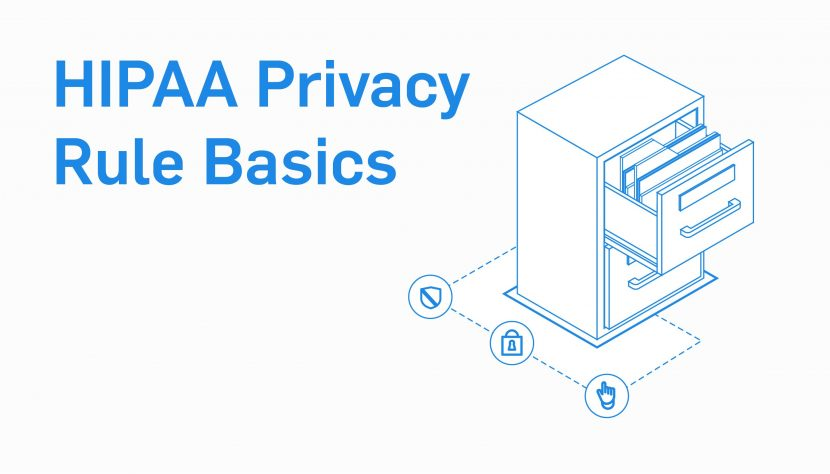 HIPAA-Privacy-Rule